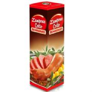 Zampone di Modena (Cotto, Cooked) - 1kg